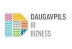 The Deputy Mayor A. Varna will take part in the City Days of Daugavpils