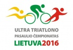 triathlon_world_champ_logo_lt